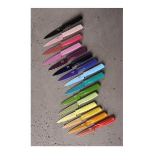 Kuhn Rikon Colori Knives