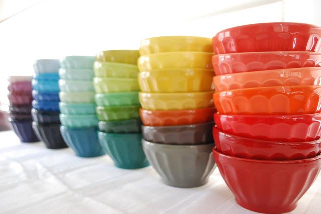 latte bowls 2