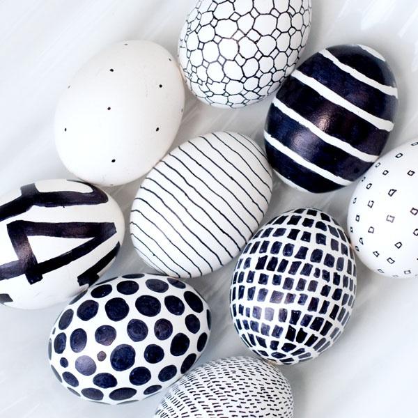 B + W Eggs copy
